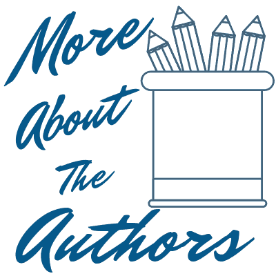 More About The Authors