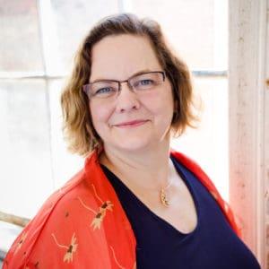 K. Michelle Doyle, CNM, MSN