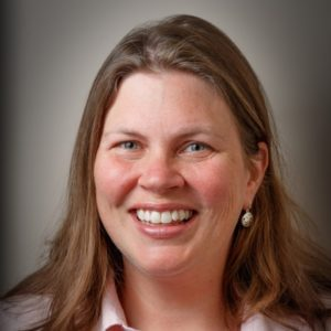Megan Arbour, PhD, CNM